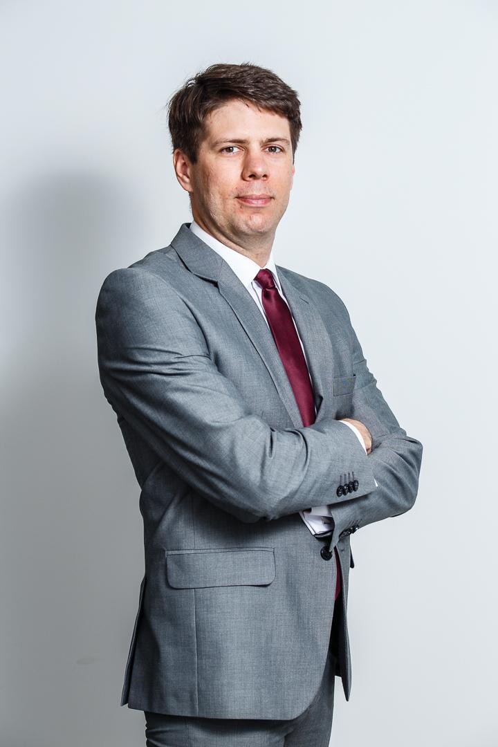 Piotr Szymczyk
