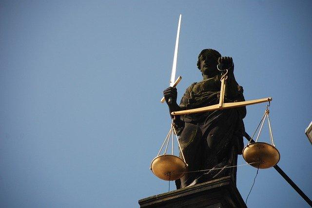 Prawo cywilne Wrocław