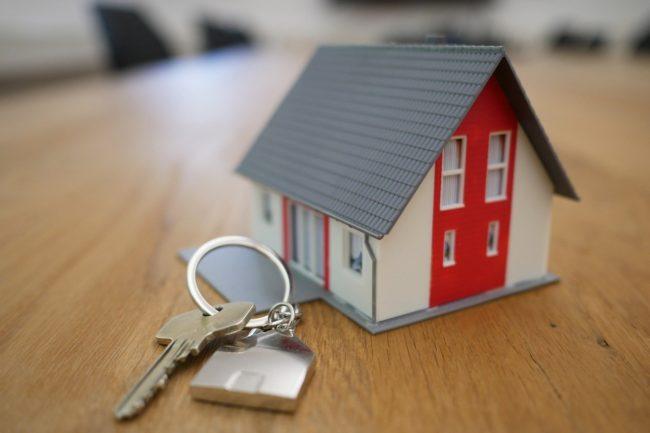 unieważnienie umowy kredytowej