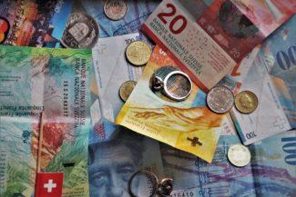 Bezpłatna analiza umowy kredytu CHF pod kątem możliwości dochodzenia roszczeń