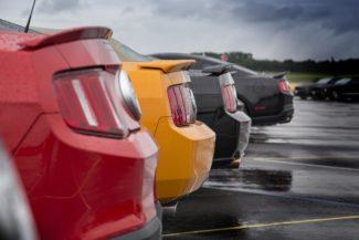 Zakup samochodu –  jakiej treści umowę sprzedaży zawrzeć, żeby potem nie żałować?