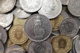 Odfrankowienie kredytu – w jakich okolicznościach jest możliwe?
