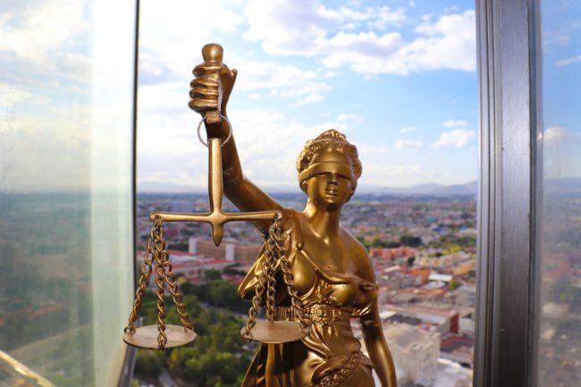 radca prawny Wałbrzych