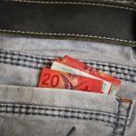 Czy uchwała Sądu Najwyższego w sprawie kredytów waloryzowanych walutą obcą jest naprawdę konieczna dla obecnie toczących się postępowań, jak i przyszłych?